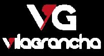 Vilagrancha Maquinaria Agrícola y Jardín